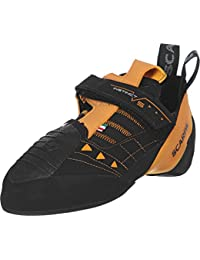 Scarpa Instinct VS Zapatos de escalada black
