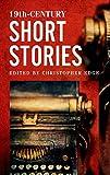 19th-Century Short Stories
