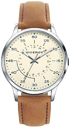 Reloj Viceroy para Mujer 471085-04