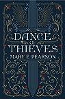 Dance of Thieves par Pearson