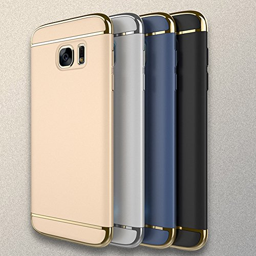 custodia galaxy s7 rigida