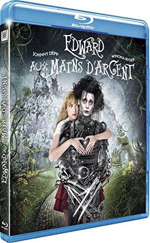 edward-aux-mains-dargent-edition-25eme-anniversaire