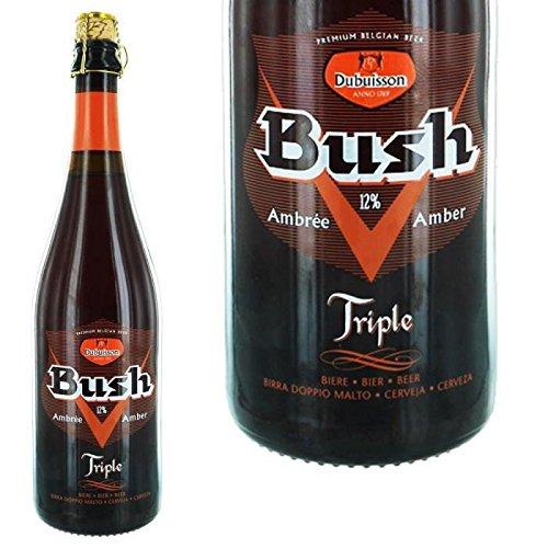 biere-bush-ambr-75cl-12