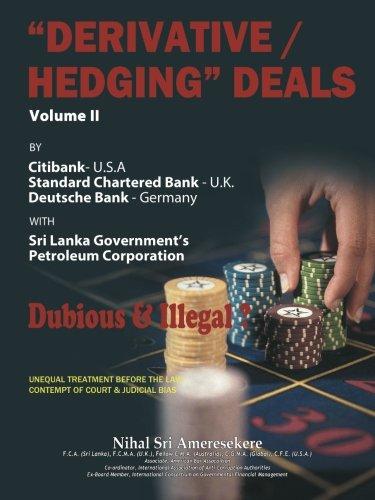 derivative-hedging-deals-volume-ii-by-citibank-standard-chartered-bank-deutsche-bank-with-sri-lanka-