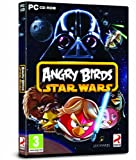 Cheapest Angry Birds: Star Wars on PC