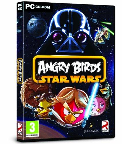angry-birds-star-wars-edizione-regno-unito