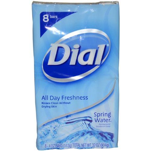 dial-antibacterial-deodorant-soap-spring-water-8-count