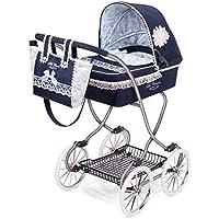 Amazon.es: carritos bebe: Juguetes y juegos