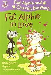 Fat Alphie in Love