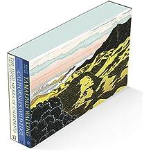 The Tom Killion Gift Box