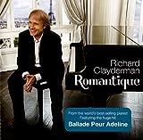 #9: Romantique