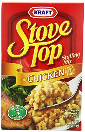 kraft-stove-top-stuffing-mix-for-chicken