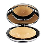 Proto-Col Baked Mineral Foundation, Tuscan