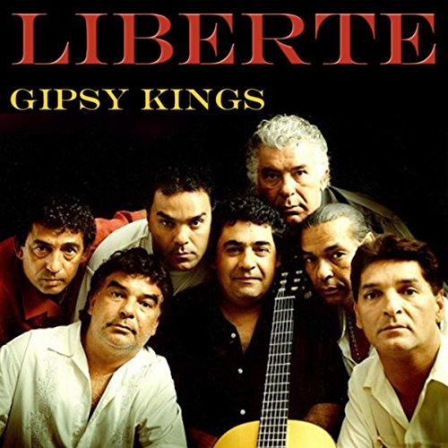 Liberte (Live)