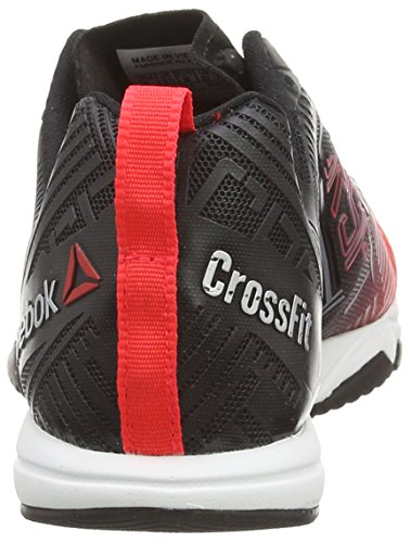 Reebok-Womens-R-Crossfit-Sprint-20-SBL-Fitness-Shoes