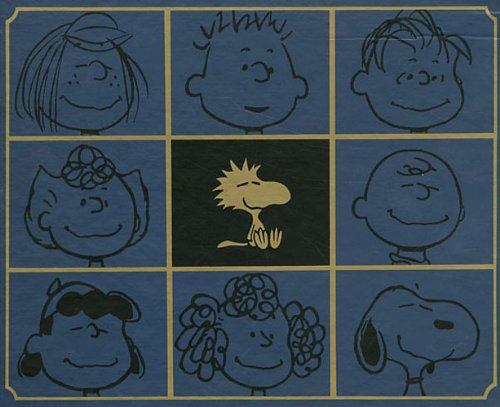 Snoopy et les Peanuts, Tome 12 : 1973-19...