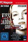 Kiss daddy good night - Best Reviews Guide