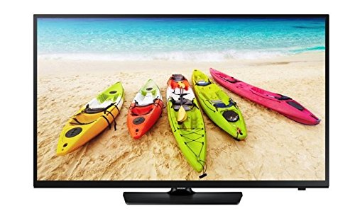 Samsung EB40D 101.6 cm (40 inches) HD Ready LED TV with IPS Panel