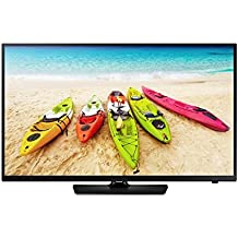 Samsung EB40D 101.6 cm (40-Inches) HD Ready Smart Signage LED TV