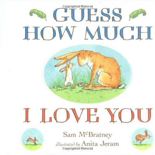 guess-how-much-i-love-you-board-book