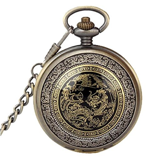 pocket-watch-sannysis-reloj-de-bolsillo-mecanico-analogico