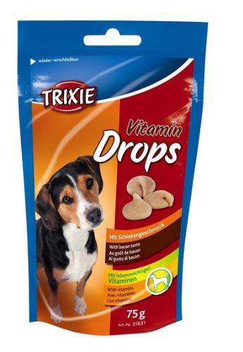 Trixie Gotas de Vitamina