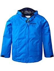 Columbia Kinder Watertight Jacket