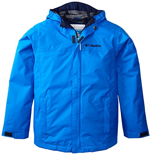 columbia-kids-watertight-jacket-hyper-blue-large
