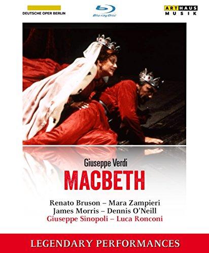 verdi-macbeth-legendary-performances-blu-ray