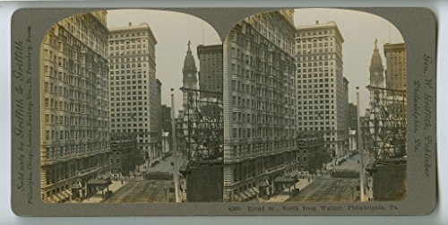 poster-broad-st-north-walnut-philadelphia-pa-view-200-000-block-south-street-shows-bellevue-stratfor