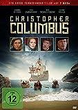 Christopher Columbus kostenlos online stream
