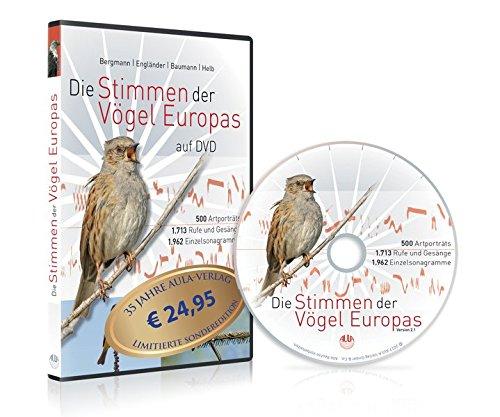 die-stimmen-der-vogel-europas-auf-dvd-500-artportrats-1713-rufe-und-gesange-1962-einzelsonagramme