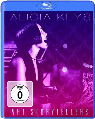 alicia-keys-vh1-storytellers-blu-ray