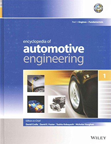 encyclopedia-of-automotive-engineering-by-author-david-crolla-published-on-march-2015