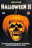 Halloween II [DVD] - Best Reviews Guide