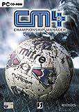 Championship Manager 4