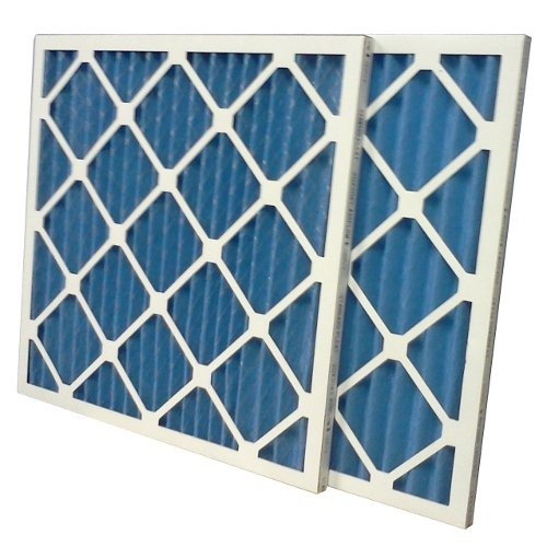 us-home-filter-sc40-14x20x1-6-merv-8-pleated-air-filter-pack-of-6-14-x-20-x-1