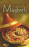 Image de Cuisine du Maghreb