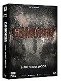 Locandina Gomorra - La serie Stagione 1 + 2 (8 DVD)
