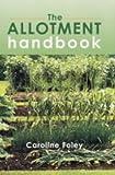 : The Allotment Handbook