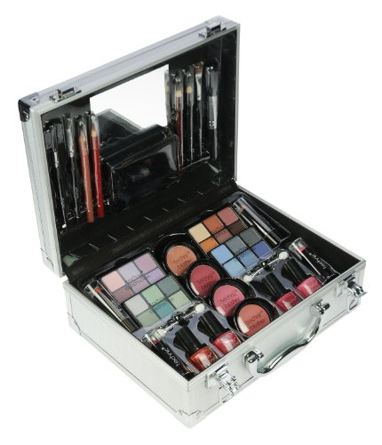 technic-large-beauty-case-with-cosmetics