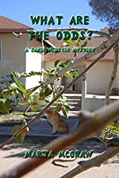 What Are the Odds?: A Sandi Webster Mystery (The Sandi Webster Mysteries Book 7)