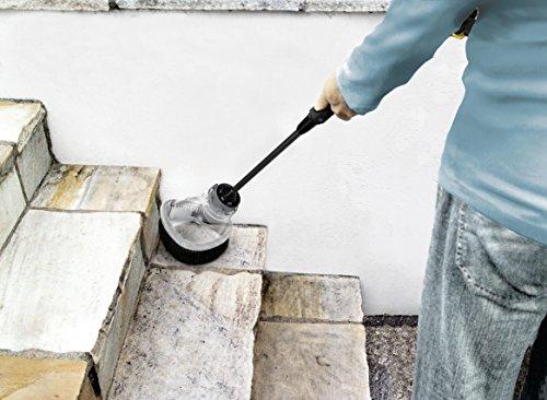 Sanitär Männliche Ferrule Rohr Fitting Tri Clamp Typ Edelstahl Ss304 Dn15 Dn20 Dn25 Dn32 Professionelles Design Heimwerker Rohre & Armaturen