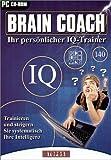 BrainCoach - IQ-Trainer -