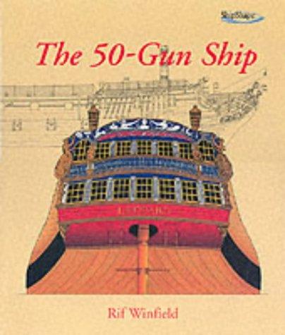 the-50-gun-ship-shipshape