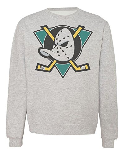 the-mighty-ducks-logo-mens-womens-unisex-sweatshirt-large