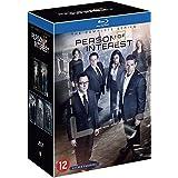 Person of Interest - Saisons 1 à 5 - Coffret Blu-Ray