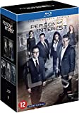 Person of Interest - Saisons 1 à 5 [Blu-ray]