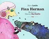 Finn Herman (ÁLBUMES ILUSTRADOS)