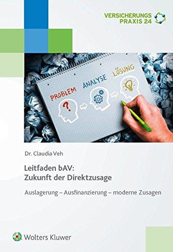 leitfaden-bav-zukunft-der-direktzusage-auslieferung-ausfinanzierung-moderne-zusagen